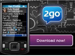 Download 2go com From www 2go im/ 2go Signup/ 2go Login / 2go 4 0