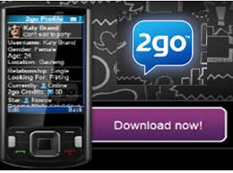 Download 2go com From www 2go im/ 2go Signup/ 2go Login